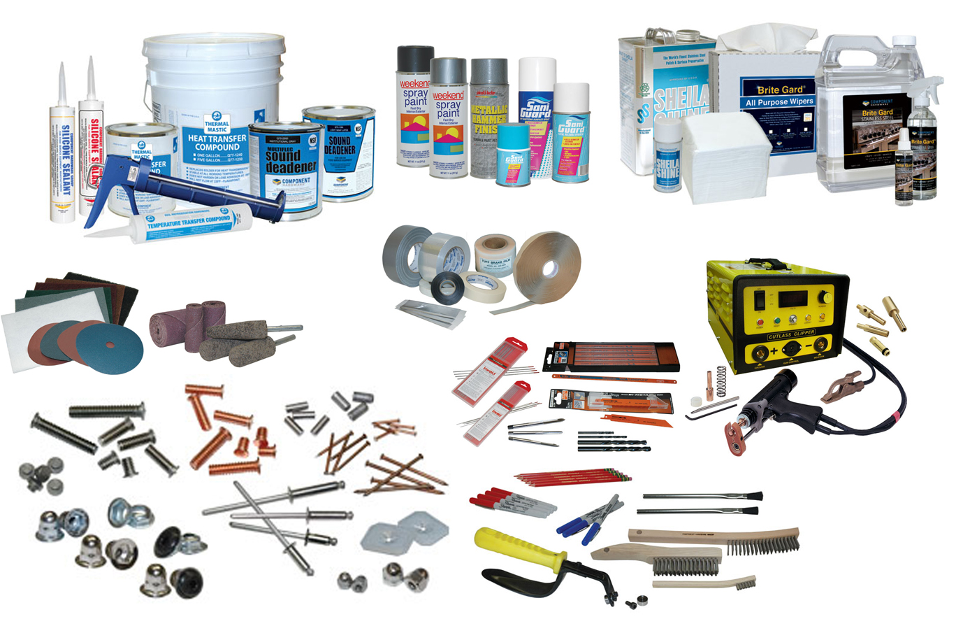 fabrication_supplies_category_fab